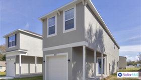 421 Finley Avenue, Kissimmee, FL 34741