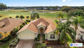 17308 Se 85th Willowick Circle, The Villages, FL 32162