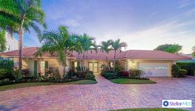 410 Meadow Lark Drive, Sarasota, FL 34236
