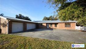 803 Shady Nook Circle, Wauchula, FL 33873