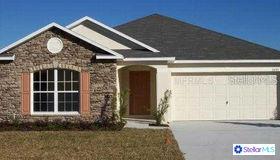 3455 Arabesque Drive, Deland, FL 32724