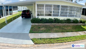 1100 Belcher Road S #42, Largo, FL 33771