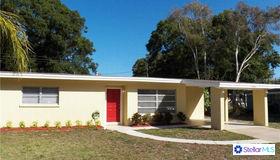 3753 Dover Drive, Sarasota, FL 34235
