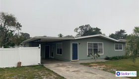 2252 Mill Terrace, Sarasota, FL 34231