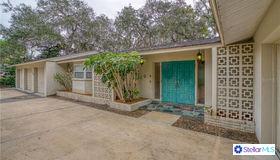 1440 Normandy Lane, Palm Harbor, FL 34683