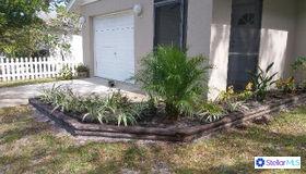 1058 N Jefferson Avenue, Sarasota, FL 34237