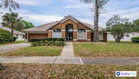 6533 Fairway Hill Court, Orlando, FL 32835