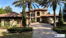 16623 Arezo Court, Montverde, FL 34756