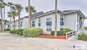 4860 S Atlantic Avenue #2060, New Smyrna Beach, FL 32169