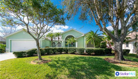363 Viceroy Terrace, Port Charlotte, FL 33954