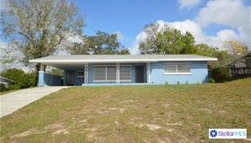 715 Hillside Avenue, Lake Wales, FL 33853