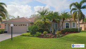 5460 Oak Grove Court, Sarasota, FL 34233