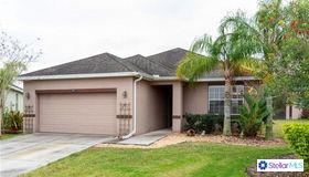 2612 Deansgate Court, Orlando, FL 32824