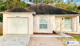 2035 Coral Way, Largo, FL 33771