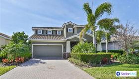 3009 Esmeralda Drive, Sarasota, FL 34243
