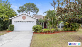 6705 2nd Avenue Circle W, Bradenton, FL 34209