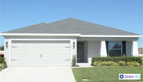 4651 Calumet Drive, Saint Cloud, FL 34772