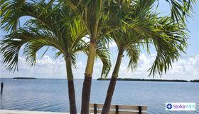 104 Twin Shores Blvd, Longboat Key, FL 34228