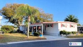 13 Sabal Palm Drive #13, Largo, FL 33770