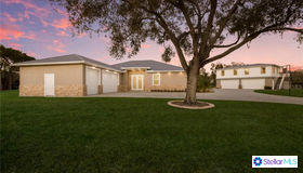 2807 59th Street, Sarasota, FL 34243