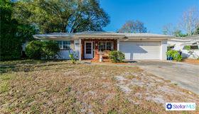 1716 Greenlea Drive, Clearwater, FL 33755
