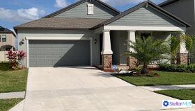 13906 Roseate Tern Lane, Riverview, FL 33579