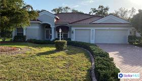 5065 Robinsong Road, Sarasota, FL 34233