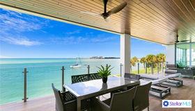 4750 Ocean Boulevard #101, Sarasota, FL 34242