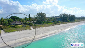 4101 Gulf Of Mexico Drive, Longboat Key, FL 34228