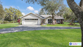 7050 60th Avenue E, Palmetto, FL 34221