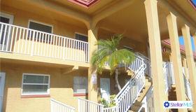 1300 S Hercules Avenue #6, Clearwater, FL 33764