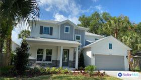 3604 W Deleon Street, Tampa, FL 33609