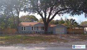 3414 Phillips Street, Tampa, FL 33619