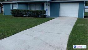 5125 18th Street, Zephyrhills, FL 33542