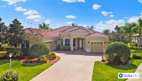 3434 Kentia Palm Court, North Port, FL 34288