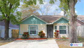 7607 Lemon Wood Court, Tampa, FL 33625