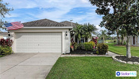 5216 98th Avenue E, Parrish, FL 34219
