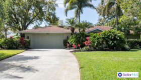 3941 Country View Lane, Sarasota, FL 34233