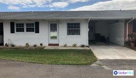 5102 Rose Place N #266, Pinellas Park, FL 33782