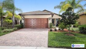 6739 Haverhill Court, Lakewood Ranch, FL 34202