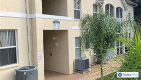 5013 Sunridge Palms Drive #104, Tampa, FL 33617
