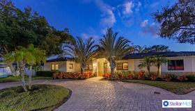 203 Palm Drive, Largo, FL 33770