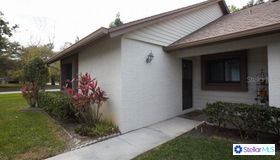 2494 Laurelwood Drive #1-A, Clearwater, FL 33763