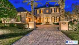 7909 Waterton Lane, Lakewood Ranch, FL 34202