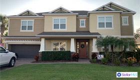 3676 Arbor Chase Drive, Palm Harbor, FL 34683
