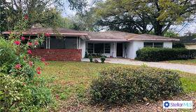 530 Lucerne Avenue, Tampa, FL 33606
