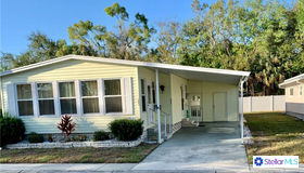 1100 Belcher Road S #343, Largo, FL 33771