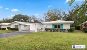 4113 Schwalbe Drive #119, Sarasota, FL 34235