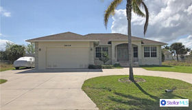 18319 Arapahoe Circle, Port Charlotte, FL 33948