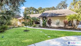 2138 Sylvan Lea Drive, Sarasota, FL 34240